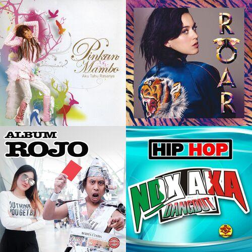 mp3 playlist - Listen now on Deezer | Music Streaming