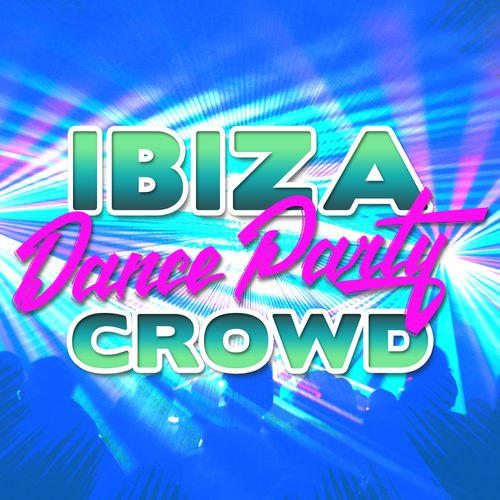 Ibiza dance party gotta groove listen on deezer for Acid house anthems