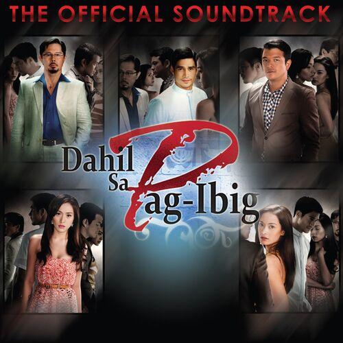 Pagdating ng panahon minus one tracks