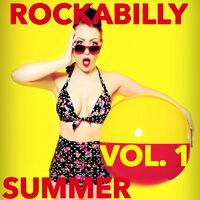 tommy lam rockabilly