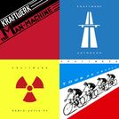 Kraftwerk Playlist