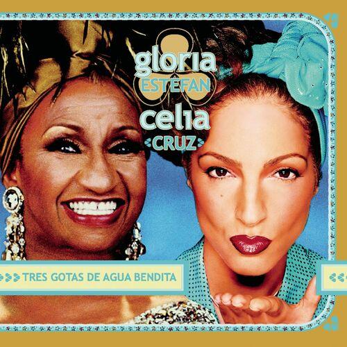 cd 3 gotas de agua bendita Celia y gloria 500x500-000000-80-0-0