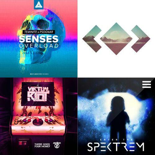 Playlist Artista Aleatorio - À écouter sur Deezer   Musique