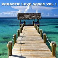 romantic love songs