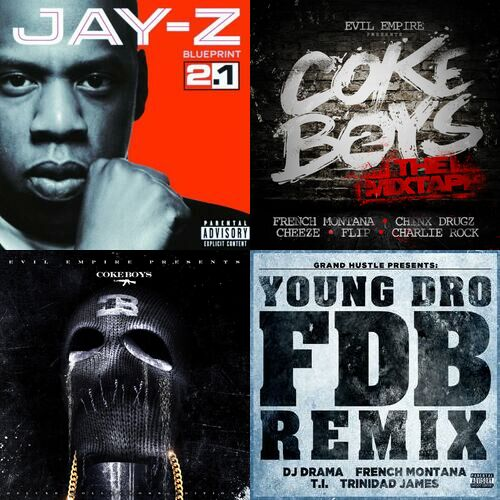 Jay z the blueprint 2 the gift the curse playlist listen now jay z the blueprint 2 the gift the curse playlist listen now on deezer music streaming malvernweather Gallery