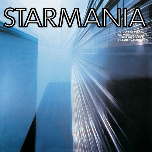Various - Starmania (Version Originale)