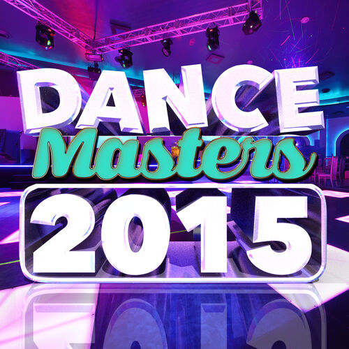 Time dance masters 2015 dance hits 2014 for Acid house anthems