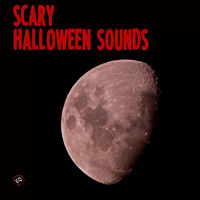 scary halloween sounds halloween music scary music - Halloween Music Streaming