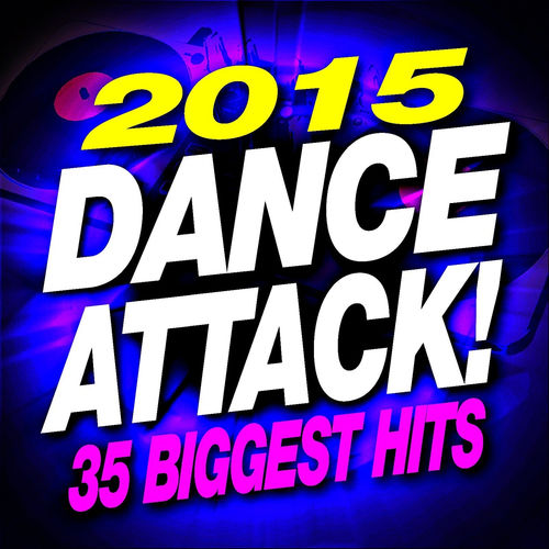 workout remix factory 2015 dance attack 35 biggest hits music