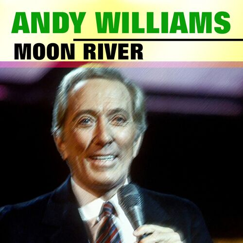 Resultado de imagen de andy williams moon