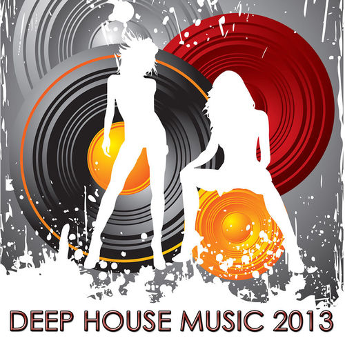 Deep house music all you need is love listen on deezer for I love deep house music