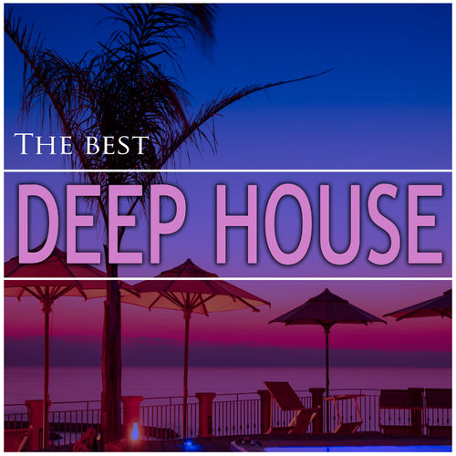 Brazilian lounge project the best deep house music for Brazilian house music