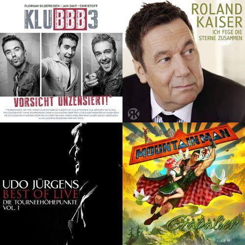 Onoradio Playlist Listen Now On Deezer Music Streaming