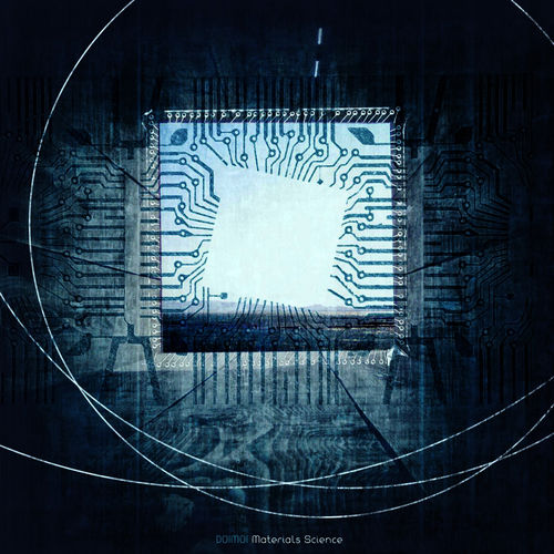 「DOIMOI / Materials Science」の画像検索結果