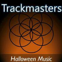trackmasters halloween music - Halloween Music Streaming