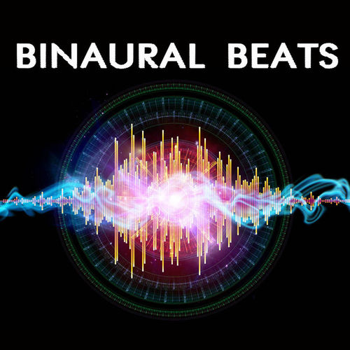 Alpha Brain and Soothing Music for Insomnia and Stress - Binaural Beats - Binaural Beats Recordings