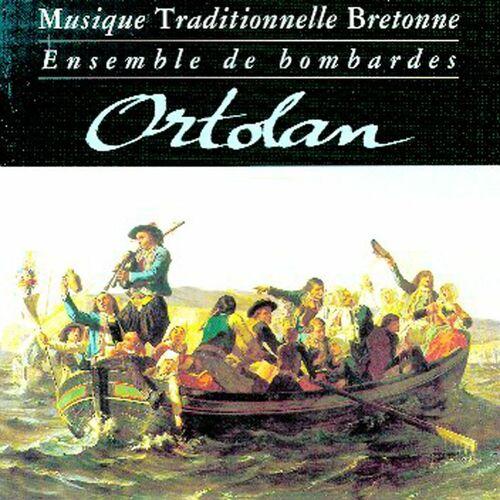 ortolan musique traditionnelle bretonne ensemble de bombardes traditional breton music. Black Bedroom Furniture Sets. Home Design Ideas