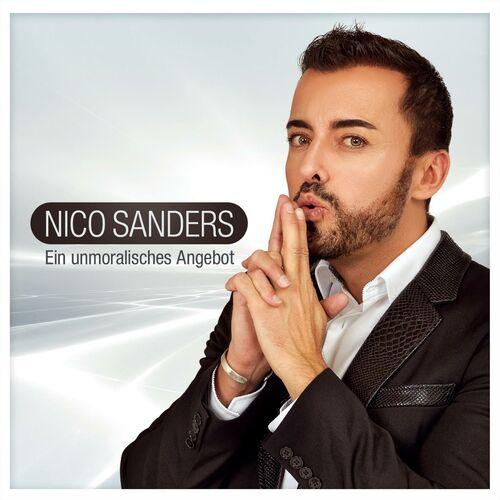 Nico Sanders Ein Unmoralisches Angebot Musik Streaming Auf