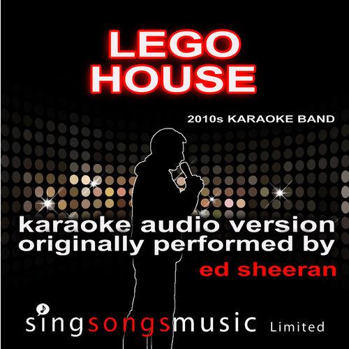 recipe: lego house karaoke [34]