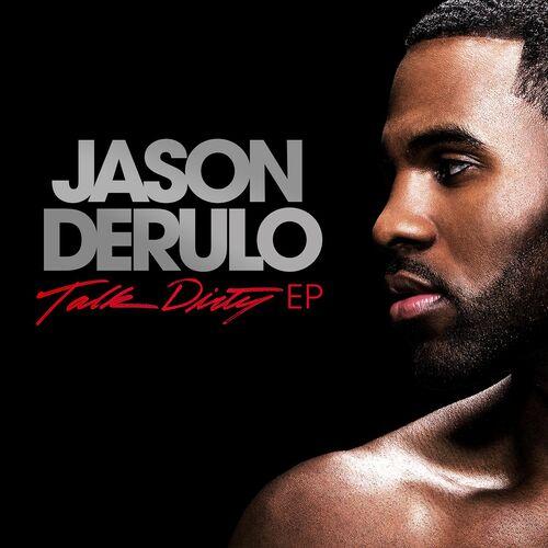 Jason derulo music free mp3 download or listen | mdundo. Com.