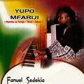Fanuel Sedekia - Mbele Ninaendelea - Listen on Deezer