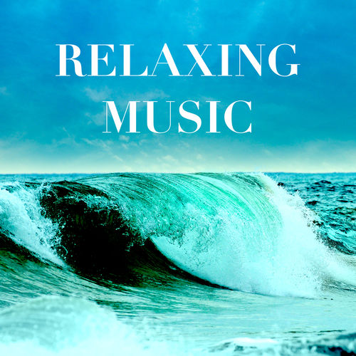 age relaxing relaxation relax playlist meditation amazon sounds album zen listen lounge deezer club cds chillout streaming