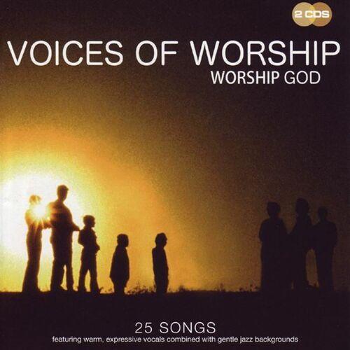 conscience voice god essay