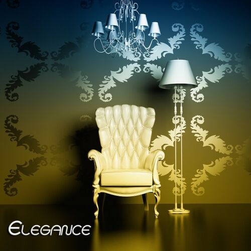 Various Artists: Elegance (Chillout Moods) - Music Streaming ...