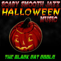 scary smooth jazz halloween music - Halloween Music Streaming