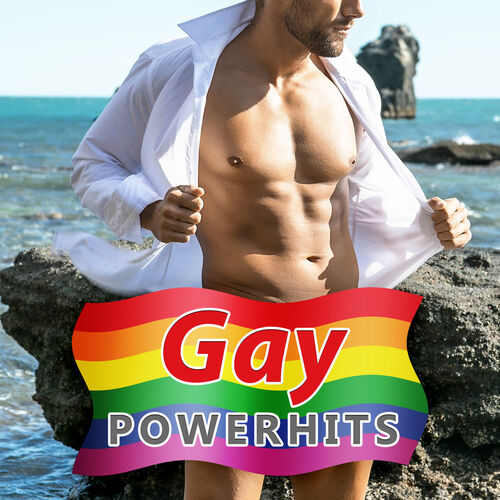 Gay Pride Dance 115