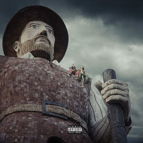 Lp o gigante acordou download