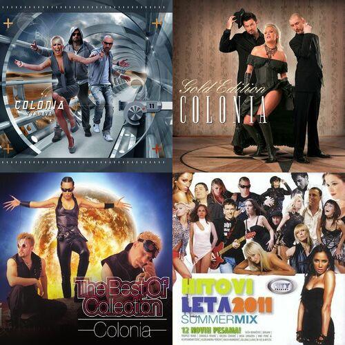Kroatische Musik ( Hrvatska Musika) playlist - Listen now on