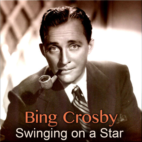 Bing Crosby I Ll Be Seeing You Listen On Deezer