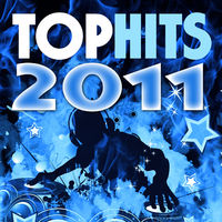 top hits 2011