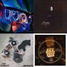 FAUVE ≠ Playlist #19 - Mars 2016