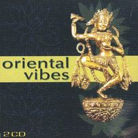 musique relaxation indienne deezer