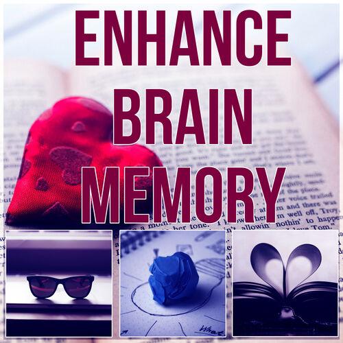 Enhance Memory Academy: Enhance Brain Memory - Relaxing