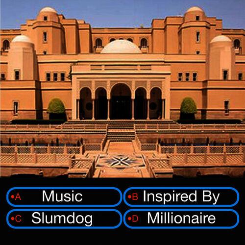 slumdog millionaire stream hd