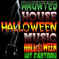 haunted house halloween music - Halloween Music Streaming