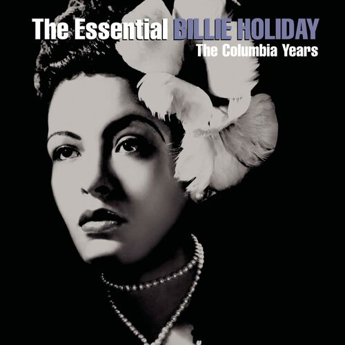billie essay holiday 10 pages in length sprung forth into a world of racial intolerance combined with a significant appreciation for music, billie holiday set the stage for other black.