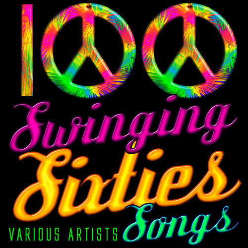 swinging sixties The swinging sixties 3,898 likes 24 talking about this sydney's favourite 60's band recreating the sounds, fun and excitement of music's greatest.