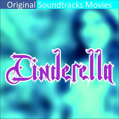 Listen To The New Muppet Babies Theme Song In Preparation: Various Artists: Original Soundtracks Movies (Cinderella
