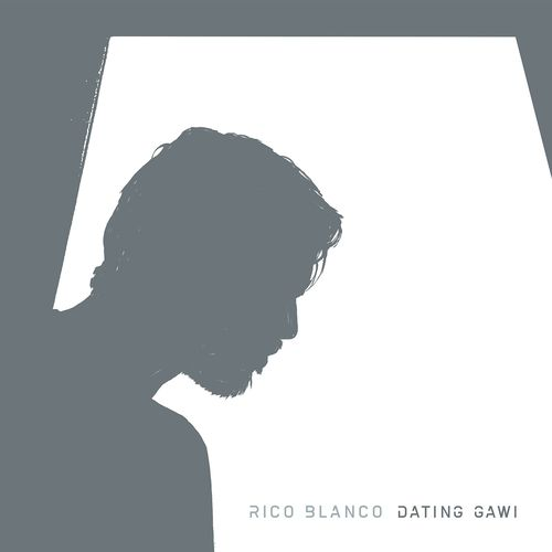 rico blanco dating gawi album Your universe is the debut album of the former rivermaya frontman, rico blanco track listing all tracks written by rico blanco.