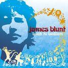 James Blunt Playlist