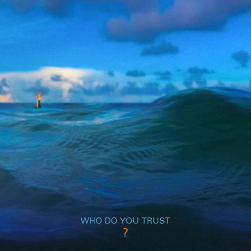 Escuchá la Playlist Papa Roach - Who Do You Trust?