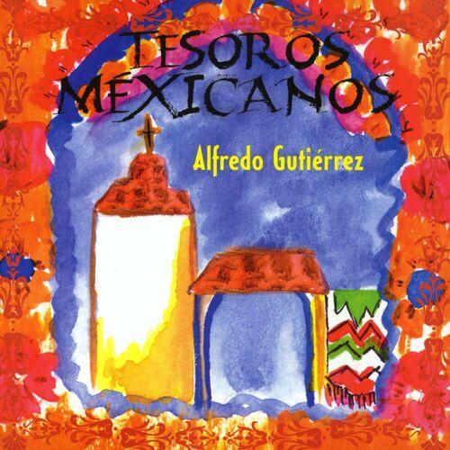 Cd Tesoros mexicanos 500x500-000000-80-0-0