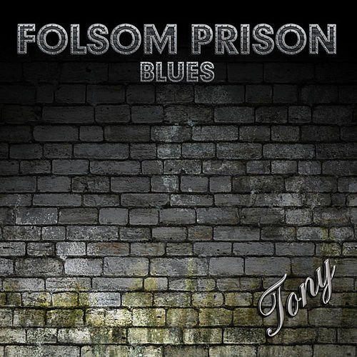 fall some prison blues songtext