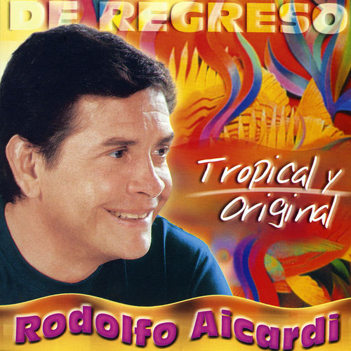 discografia completa de rodolfo aicardi gratis