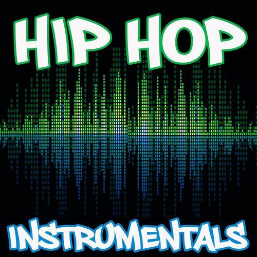 Dope Boy's Hip Hop Instrumentals: Hip Hop Instrumentals ...