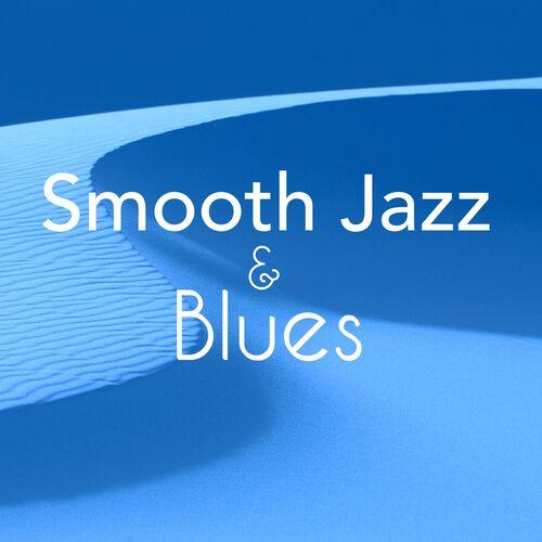 Smooth Jazz Sax Instrumentals & Smooth Jazz Sexy Songs & Best